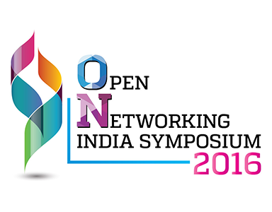 Open SDN India Technology Symposium