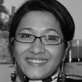 Bithika Khargharia Principal Solutions Architect/Intrapreneur at Extreme Networks and Director of Product/Community Management at ONF